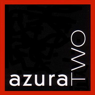Azura 2, 1495 Richards, BC