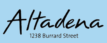 Altadena, 1238 Burrard, BC