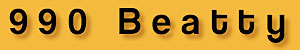 990 Beatty, 990 Beatty, BC