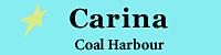 Carina, 1233 West Cordova, BC