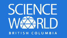 Science World, 1455 Quebec Street, BC