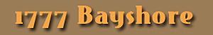 Bayshore Tower 3, 1777 Bayshore Drive, BC