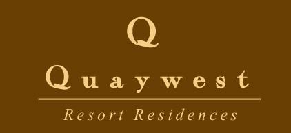 Quaywest, 1033 Marinaside, BC