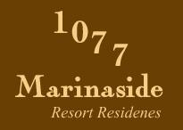 Marinaside Resort, 1077 Marinaside, BC