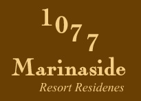 Marinaside Resort, 1077 Marinaside, BC