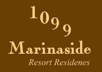 Marinaside Resort, 1099 Marinaside, BC