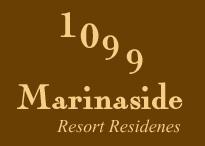 Marinaside Resort, 1099 Marinaside, BC