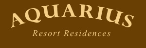 Aquarius Villas, 1111 Marinaside, BC