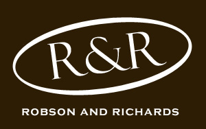 Robson and Richards, 480 Robson, BC