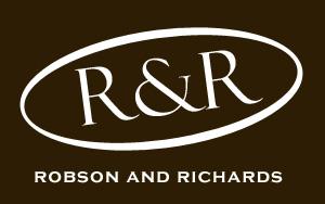 Robson and Richards, 480 Robson, BC