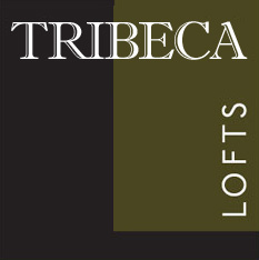 Tribeca Lofts, 988 Richards, BC