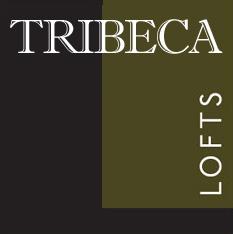 Tribeca Lofts, 988 Richards, BC