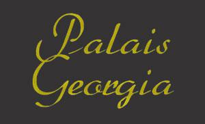 Palais Georgia, 1415 West Georgia, BC