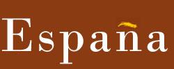 Espana 1, 689 Abbott, BC