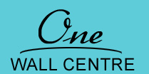 One Wall Centre, 938 Nelson, BC