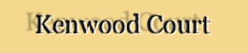 Kenwood Court, 1220 Barclay, BC