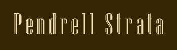 Pendrell Strata, 1234 Pendrell, BC