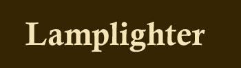 Lamplighter, 1146 Harwood, BC