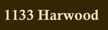 Harwood Manor, 1133 Harwood, BC