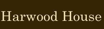 Harwood House, 1436 Harwood, BC