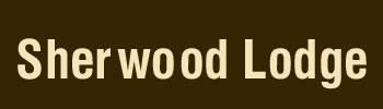 Sherwood Lodge, 985 Jervis, BC