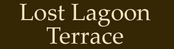 Lost Lagoon Terrace, 845 Chilco, BC