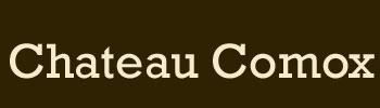 Chateau Comox, 1272 Comox, BC
