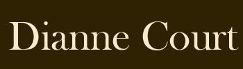 Dianne Court, 1315 Cardero, BC
