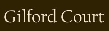 Gilford Court, 1125 Gilford, BC
