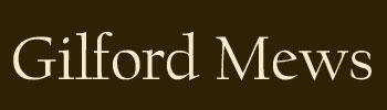 Gilford Mews, 1019 Gilford, BC