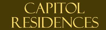 Capitol Residences, 833 Seymour, BC