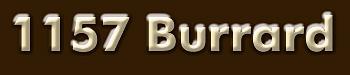 1157 Burrard - Proposed Development By Prima Properties, 1157 Burrard, BC