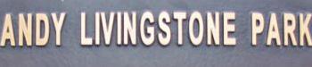Andy Livingstone Park, 89 Expo Boulevard, BC