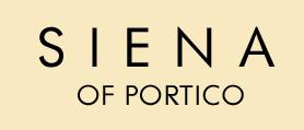 Siena of Portico, 1428 W. 6th Ave., BC