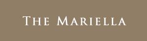 Mariella, 27 W. 15th Ave., BC
