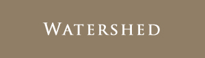 Watershed, 228 E. 4th Ave., BC