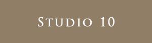 Studio 10, 238 E. 10th Ave., BC