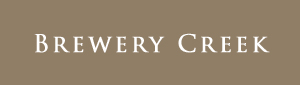 Brewery Creek, 280 E. 6th Ave., BC