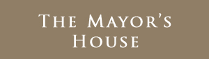 Mayor's House, 328 W. 15th Ave., BC