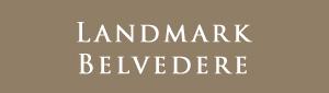 Landmark Belvedere, 330 E. 7th Ave., BC