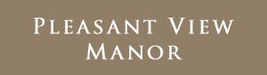 Pleasant View Manor, 350 E. 5th Ave, BC