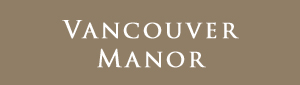Vancouver Manor, 430 E. 8th Ave., BC