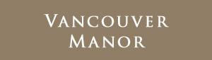 Vancouver Manor, 430 E. 8th Ave., BC