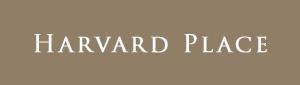 Harvard Place, 488 Kingsway, BC