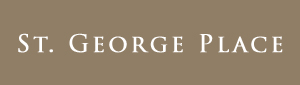 St. George Place, 507 E. 6th Ave., BC