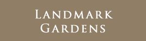 Landmark Gardens, 550 E. 6th Ave., BC
