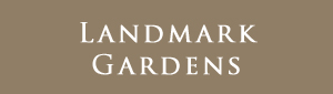 Landmark Gardens, 550 E. 6th Ave., BC