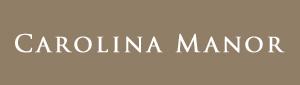Carolina Manor, 550 E. 7th Ave., BC