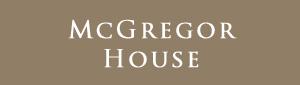 McGregor House, 588 E. 5th Ave., BC