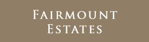Fairmount Estates, 621 E. 6th Ave., BC